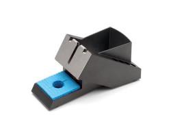 Держатель термопинцета Chip tool A43 ERSA