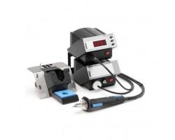Пневмокомплект компрессор с термоотсосом X-tool 0CU100A ERSA