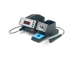 Станция паяльная Digital 2000A c Micro-tool 0DIG20A27 ERSA