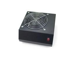 0IR5500-13 ERSA Вентилятор охлаждения печатных плат