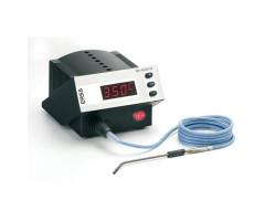 Терморегулятор для паяльных ванн