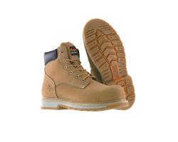 Ботинки HIGHLANDER (размер 41) Kapriol