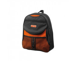 4750-BAPA-1 Рюкзак для хранения и переноски инструментов BAHCO