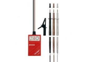 Индикатор вращения магнитного поля TRITEST control 020050 BENNING