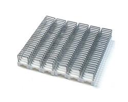 Скоба для степлера CP-391-1 (200 шт)