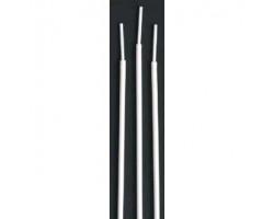 FIS-F1-25123B FIS Набор палочек 1.25 мм (100 шт)