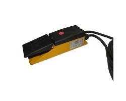 KM-105515 Опция ножного дистанционного управления KSW Katimex