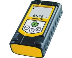 Лазерный дальномер LD 320 18379 STABILA