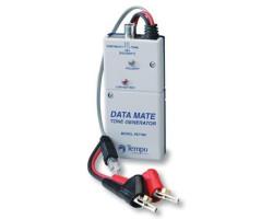 PE-7780 Тональный генератор DataMate (ADSL) Tempo