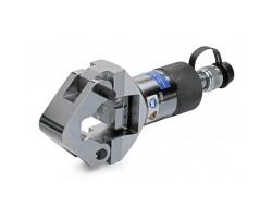 Пресс гидравлический безматричный ПГ-240БМ (КВТ)