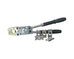 Пресс механический ручной ПМК-240 КВТ