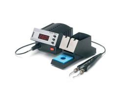 173401 Станция паяльная Digital 2000A c Chip-tool 0DIG20A45 ERSA l