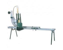 Стол для трубогиба серии 881 GT-28901 Greenlee