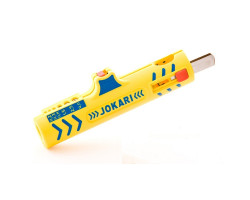 Инструмент для снятия изоляции Secura N 15 Jokari