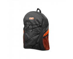 4750-BAPA-2 Рюкзак для хранения и переноски инструментов BAHCO