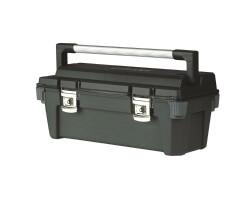 """1-92-258 Ящик для инструмента профессиональный """"Pro Tool Box"""" Stanley"""