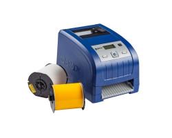 Принтер промышленный для этикеток BBP30-EU BRADY