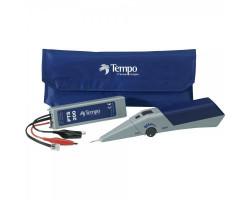 Генератор тестового набора Tempo PTS 100/200