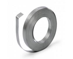 COT37 ENSTO бандажная лента 19ммx0.75ммx25м