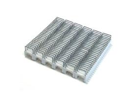 Скоба для степлера CP-391-2 (200 шт)