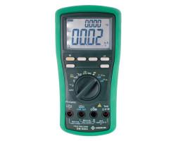 Мультиметр цифровой DM-820A Greenlee