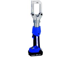 EKM60UNVL Электрогидравлический многофункц. аккумуляторный инструмент Klauke-Multi