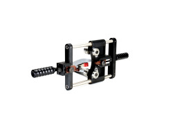 Инструмент для разделки кабелей из сшитого полиэтилена КСП-150 (КВТ)