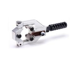Инструмент для разделки кабеля из сшитого полиэтилена КСП-65 (КВТ)