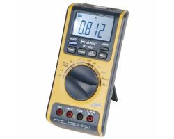 Мультиметр MT-1620 ProsKit