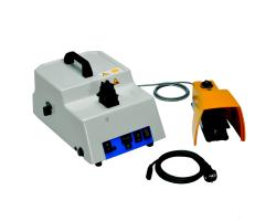 KLKTEKP1 Электромеханическое настольный пресс TEKP1 Klauke-Pro