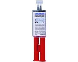 WCN10551024 Эпоксидный минутный клей для металла Fast-Metal Minute-Adhesive (24 мл)