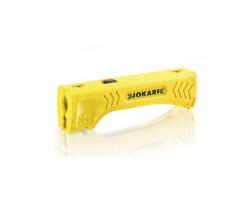 Инструмент для снятия изоляции Uni-Plus Jokari