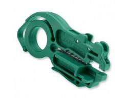Стриппер KWIK STRIPPER для витой пары GT-45579 Greenlee