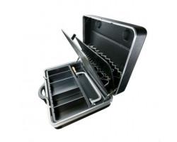 PA-489600171 PARAT Чемодан для инструментов на колесах CLASSIC
