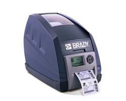 Промышленный Принтер BP-THT-IP300, 300dpi BRADY