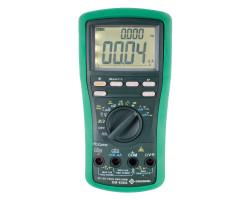 Мультиметр цифровой DM-830A Greenlee