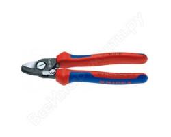 Кабелерез KN-9522165 Knipex