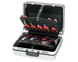 KN-002130 Набор E-CHECK Knipex