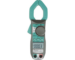 Мультиметр (токовые клещи) MT-3109 ProsKit