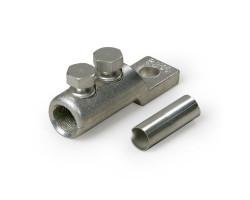 Болтовой кабельный наконечник со срывной головкой SAL3.27 ENSTO