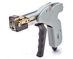 TG-05 Инструмент для стальных хомутов 180 мм