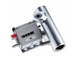 Устройство измерения длины для Cablejet 103049 Katimex