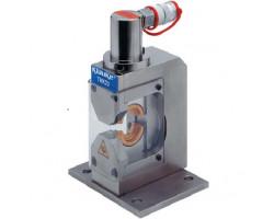 KLKTHK22 Гидравлический настольный пресс-инструмент, 6-300 мм2 THK22 KLAUKE