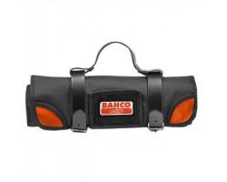 4750-ROCO-1 Ролл-сумка для инструментов BAHCO