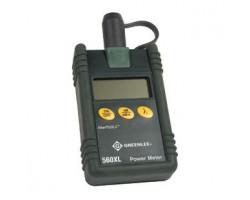 560XL Измеритель оптической мощности Greenlee