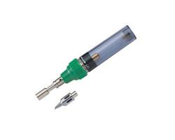8PK-101-2 Газовый паяльник