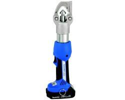 EKM60IDL Электрогидравлический аккумуляторный пресс 30-60кН Klauke-Mini+ 10-240 мм2 Klauke