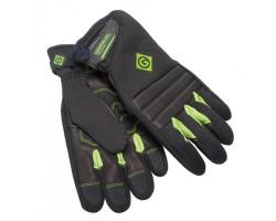 GT-00233 Перчатки утепленные 06765-12L THINSULATE (размерL) Greenlee