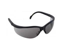 GT-01762-01S Очки затемненные защитные очки для наружных работ Greenlee