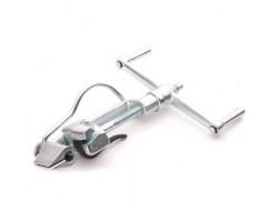ИН-20 (КВТ) Инструмент для натяжения и резки стальных лент